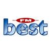 best-fm