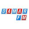 damar-fm