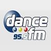dance-fm