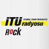 itü-rock