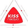 kiss-radyo