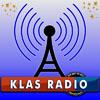 klas-radio