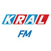 kral-fm