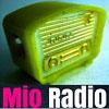 mio-radio
