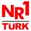 Number1 Türk Fm