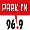 park-fm