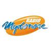 radio-mydonose