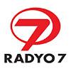 radyo-7