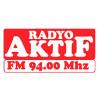 radyo-aktif