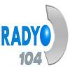 radyo-d