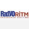 radyo-ritm