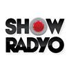 show-radyo