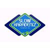 slow-karadeniz
