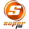 süper-fm