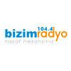 bizim-radyo