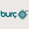 burc-fm