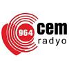 cem-radyo