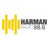 harman-radyo