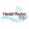 hedef-radyo