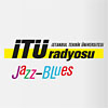 itü-jazz-blues