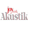 joy-türk-akustik