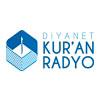 kur'an-radyo