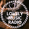 lovely-music-radio