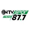 ntv-spor-radyo
