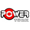 power-türk