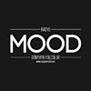 radio-mood