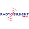 radyo-bilkent