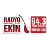 radyo-ekin