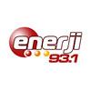 radyo-enerji-türk