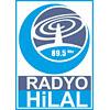 radyo-ti