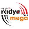 radyo-mega