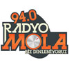 radyo-mola