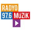 radyo-müzik