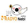 radyo-nebi