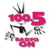 radyo-on