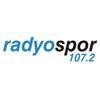 radyo-spor