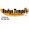 radyo-tempo