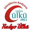 radyo-ülkü