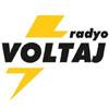 radyo-voltaj