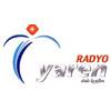 radyo-yaren