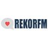 rekor-fm
