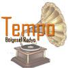 tempo-radyo