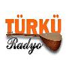 türkü-radyo