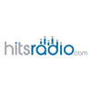 country-hits-radio