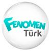 fenomen-turk