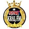 genc-kral-fm